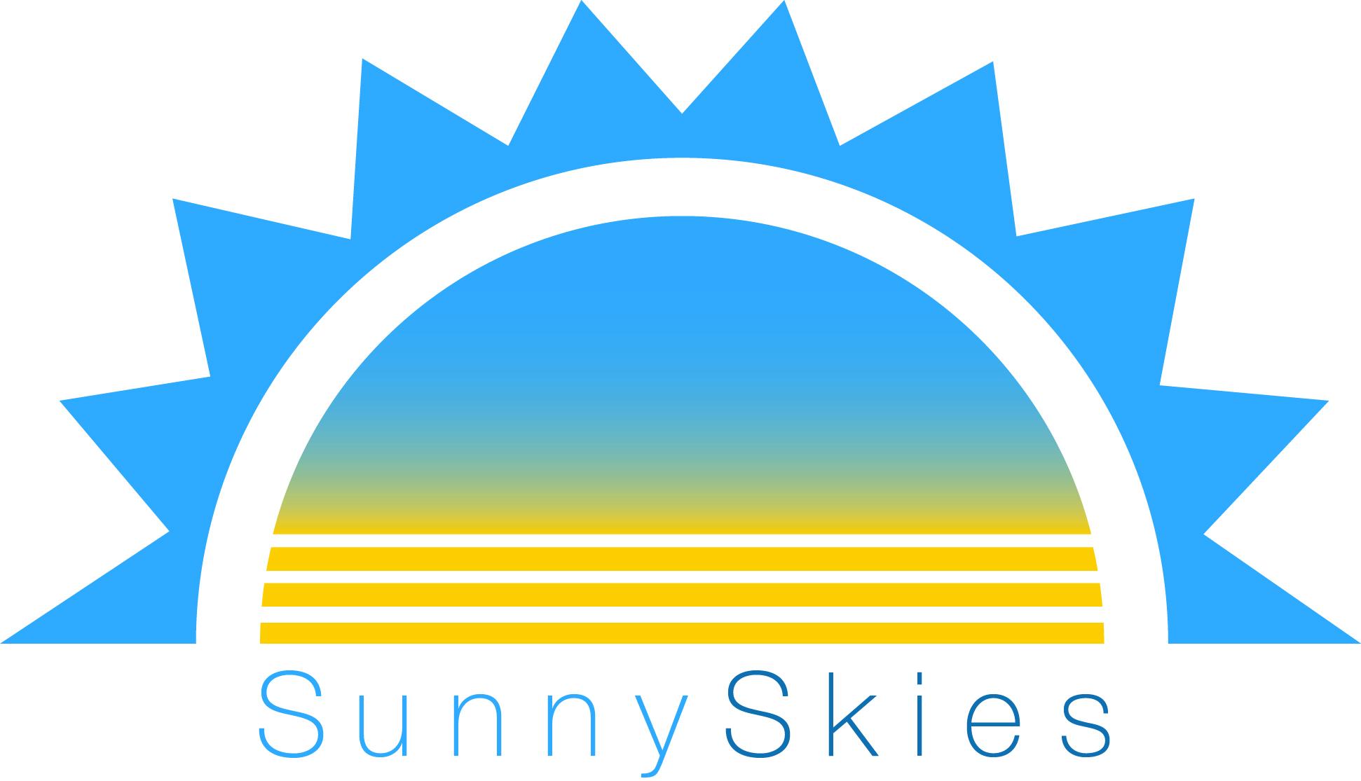 SunnySkies