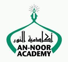 an-noor